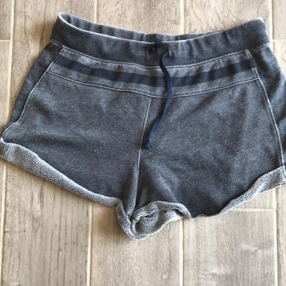 Free People Pants - Free people loungewear shorts